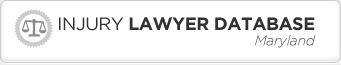 Injury Lawyer Database
