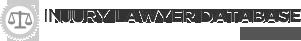 Injury Lawyer Database Maryland