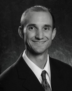 John Cord, Baltimore Area Injury Lawyer